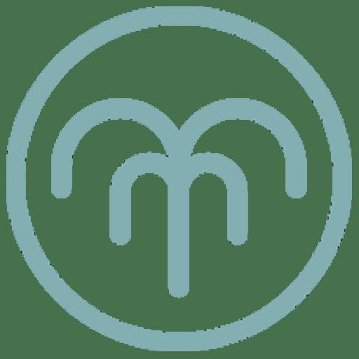 Theresa Moodie Logo