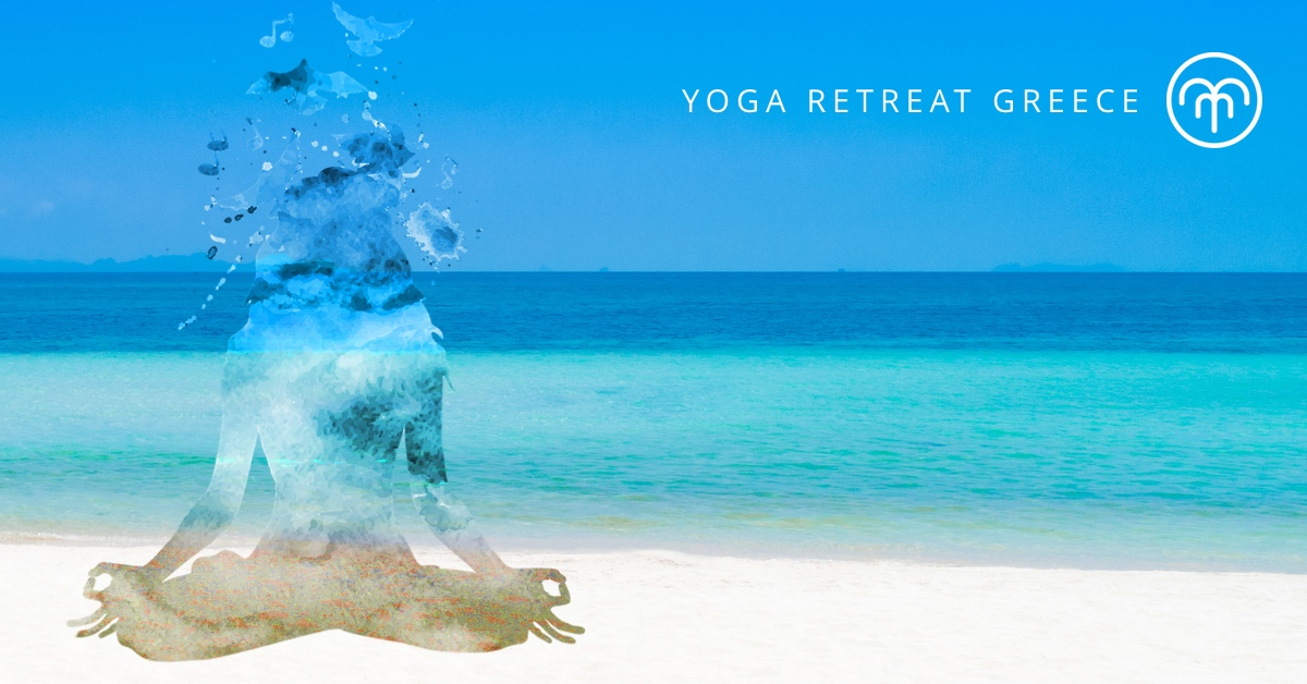 yoga retreat greece kythnos 2019 with Theresa Moodie Wellness