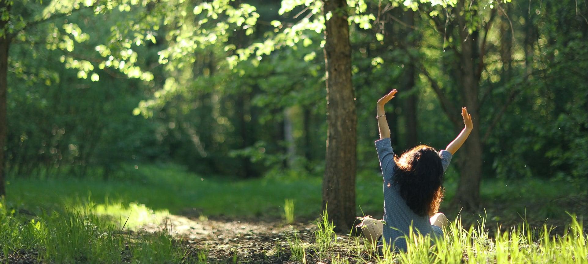 Yoga Retreat Gauteng 2019 Melody Hill