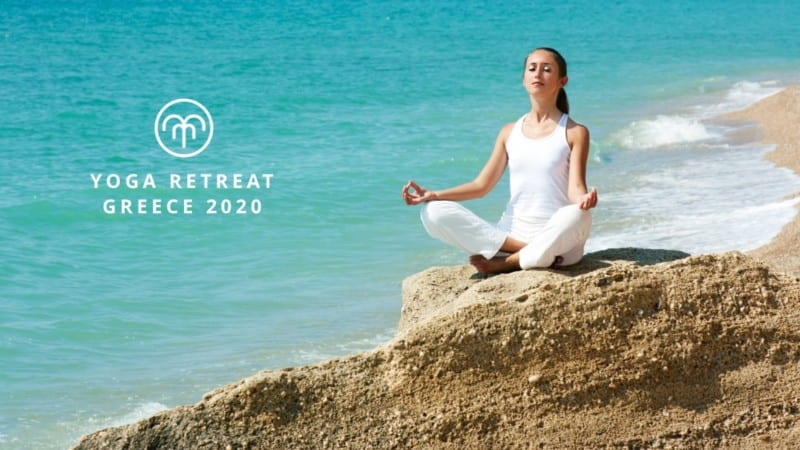 yoga retreat greece kythnos 2020